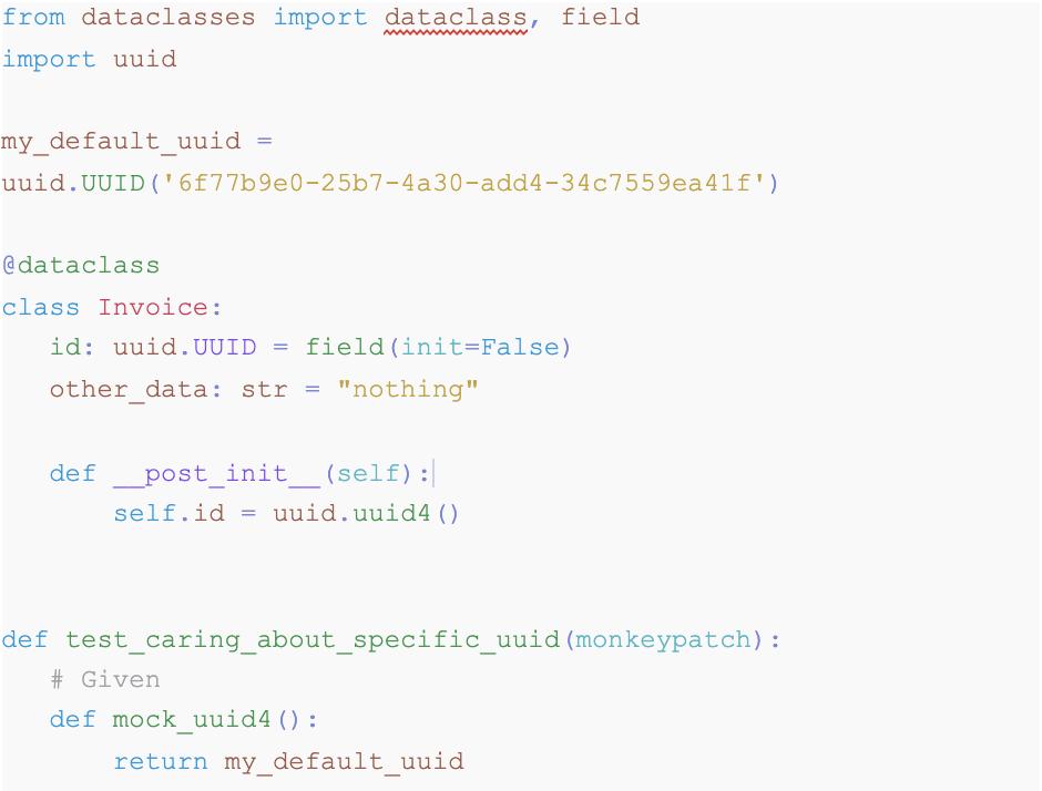 Screenshot 2021-05-11 at 15.57.52