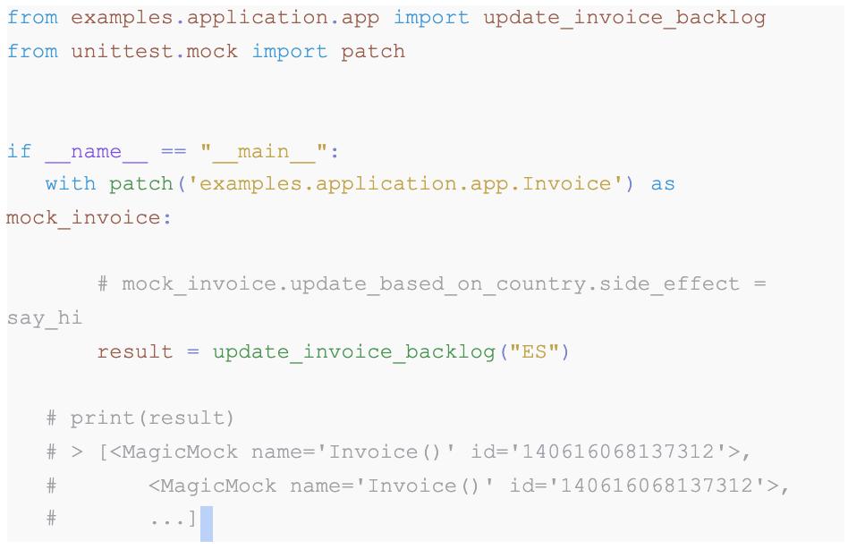 Screenshot 2021-05-11 at 16.09.26