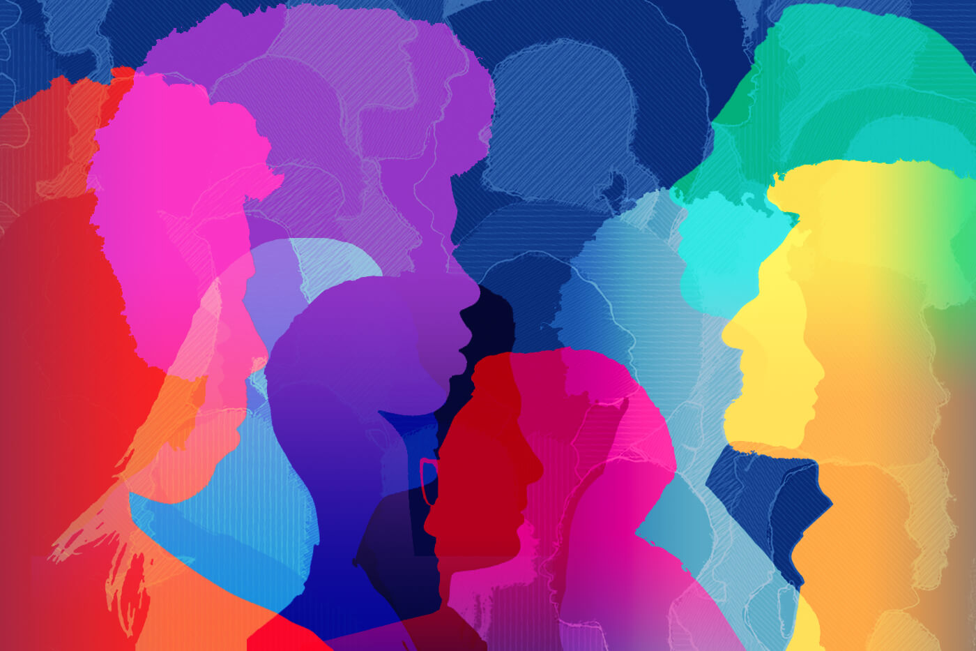 Inclusion & Diversity at Codurance