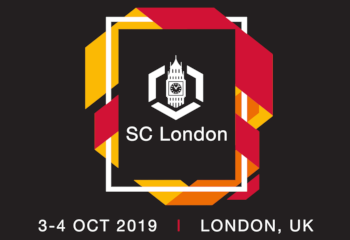 Don't Miss SC London 2019