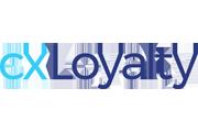 Cxloyalty