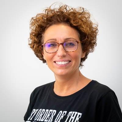 Helena Abellán