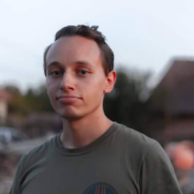Mattsi Jansky