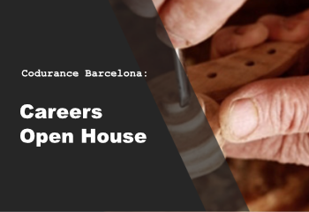 Careers Open House (Barcelona)