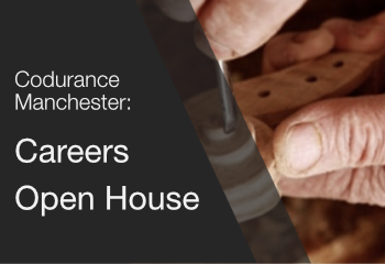 Careers Open House - Manchester
