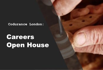 Careers Open House (London)