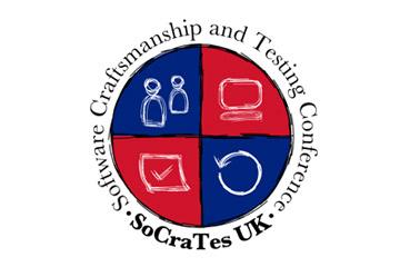 SoCraTes UK 2017