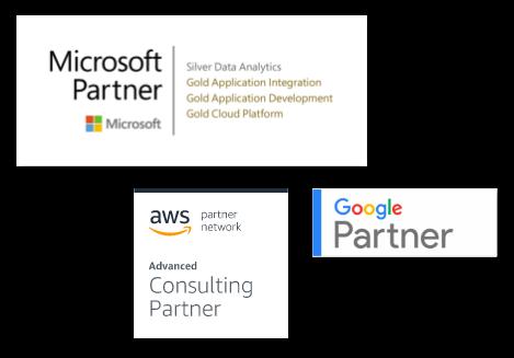 partner-logos-x-large-homepage1