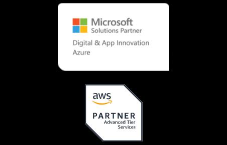 partner-logos-x-large-homepage2