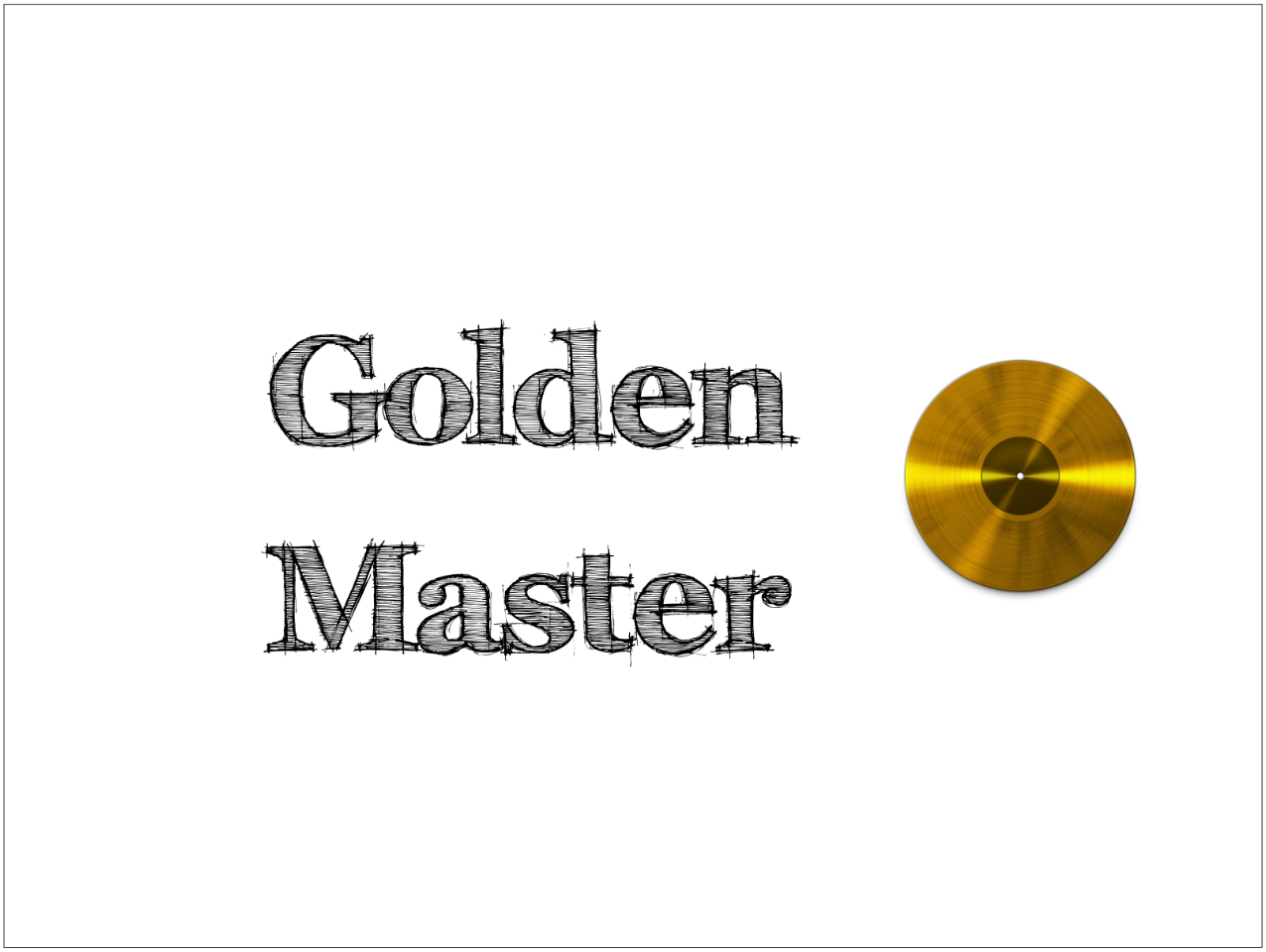 """golden-master-test"""