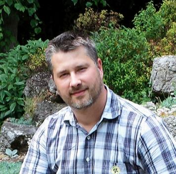Rashid Boyko