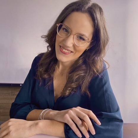 Laura Orihuela