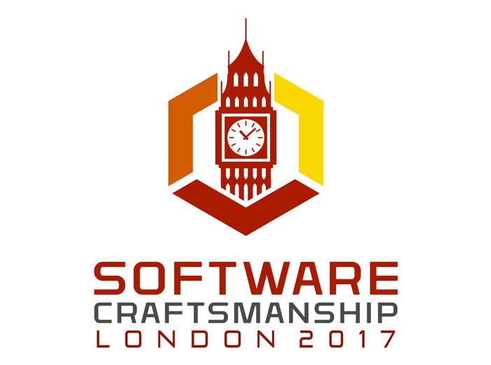 Software Craftsmanship London 2017
